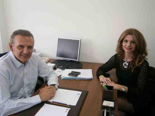 """Κύπρος: """"H επόμενη κυβέρνηση θα είναι Κυβέρνηση Εθνικής Σωτηρίας"""""""