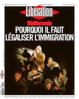 Διαταγή Rothschild: Νομιμοποιήστε την λαθρομετανάστευση