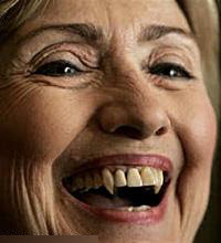 ΑΠΟΚΑΛΥΨΗ ΒΟΜΒΑ! Email της Clinton ζητάει εξοπλισμό της Τζιχάντ στην Λιβύη!!!