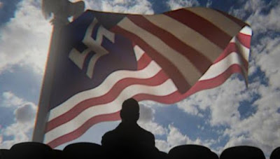 Εκατοντάδες Νazi, μέλη των SS και 3ου Ράιχ ζουν και παίρνουν σύνταξη από τις ΗΠΑ!